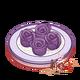 紫薯花馒头.png