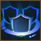 高防御-icon.png