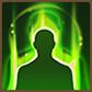 高生命-icon.png