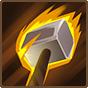 铁匠铺老板-icon.png