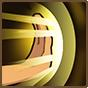 大理皇帝-icon.png