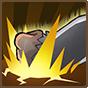 长臂重锤-icon.png
