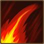 火焰刀 · 斩-icon.png