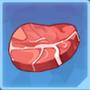 鲜肉【活动】.png