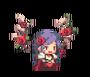 蔷薇骑士圣女贞德.png