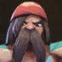 海盗船长头像.png