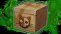 薛定谔的猫箱.png