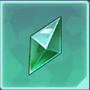 初级聚合晶石.png