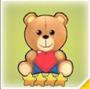 爱心小熊【精致】.png