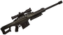巴雷特M82A1.png