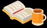 书和咖啡.png