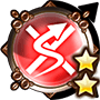 Ability icon 220702.png