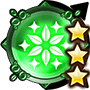 Ability icon 250203.png
