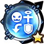 Ability icon 211202.png