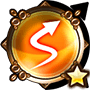 Ability icon 230101.png
