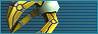 索克武器2.png