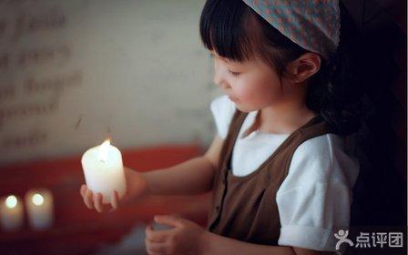 可爱多国际儿童摄影馆【6.7折】