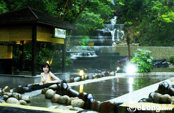 ... 郴州 景点 莽山 烟雨 摄影 图片 湖南 郴州 宜章 县
