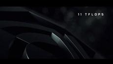 英伟达Titan X显卡参数 NVIDIA Titan X显卡多少钱