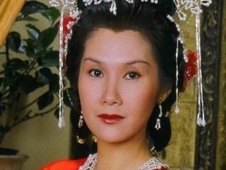 15岁出道红过主演,26岁恋上影帝未婚先孕,今抗癌6年好辛苦