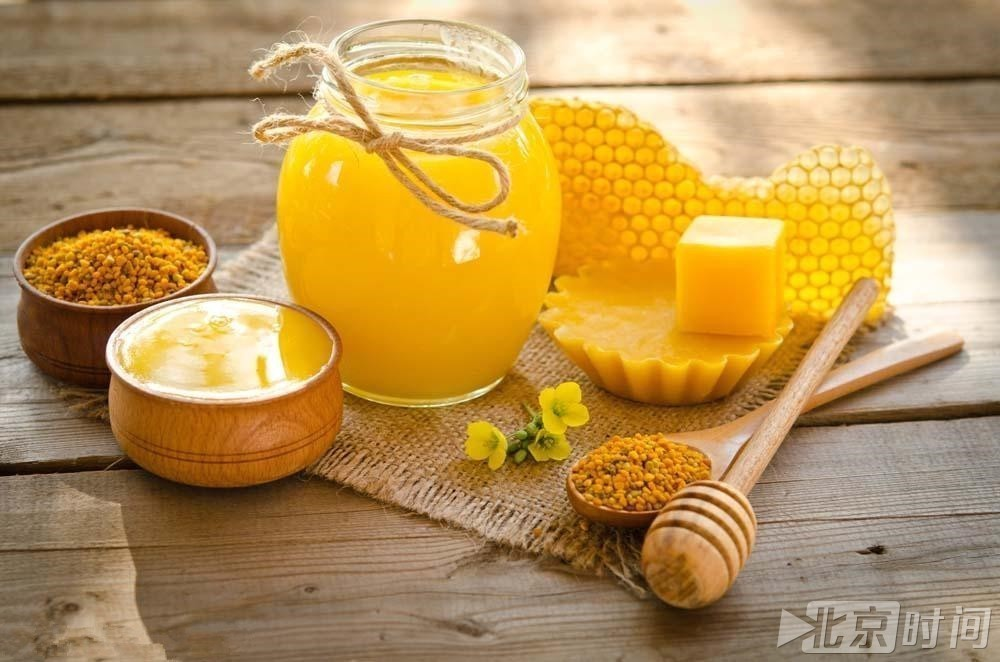 【转发】感冒是吃药还是硬扛?5种感冒特效药在厨房 - 苗子 - 苗子的博客