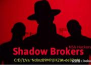 【漏洞分析】MS 17-010:NSA Eternalblue SMB 漏洞分析