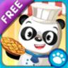 Dr.Panda餐厅 精简版