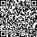 http://p7.qhimg.com/t0101109df8440e77ae.png