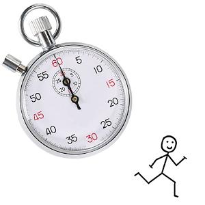功能:-多功能秒表,倒数计时器-活动倒数计时器(最多设置