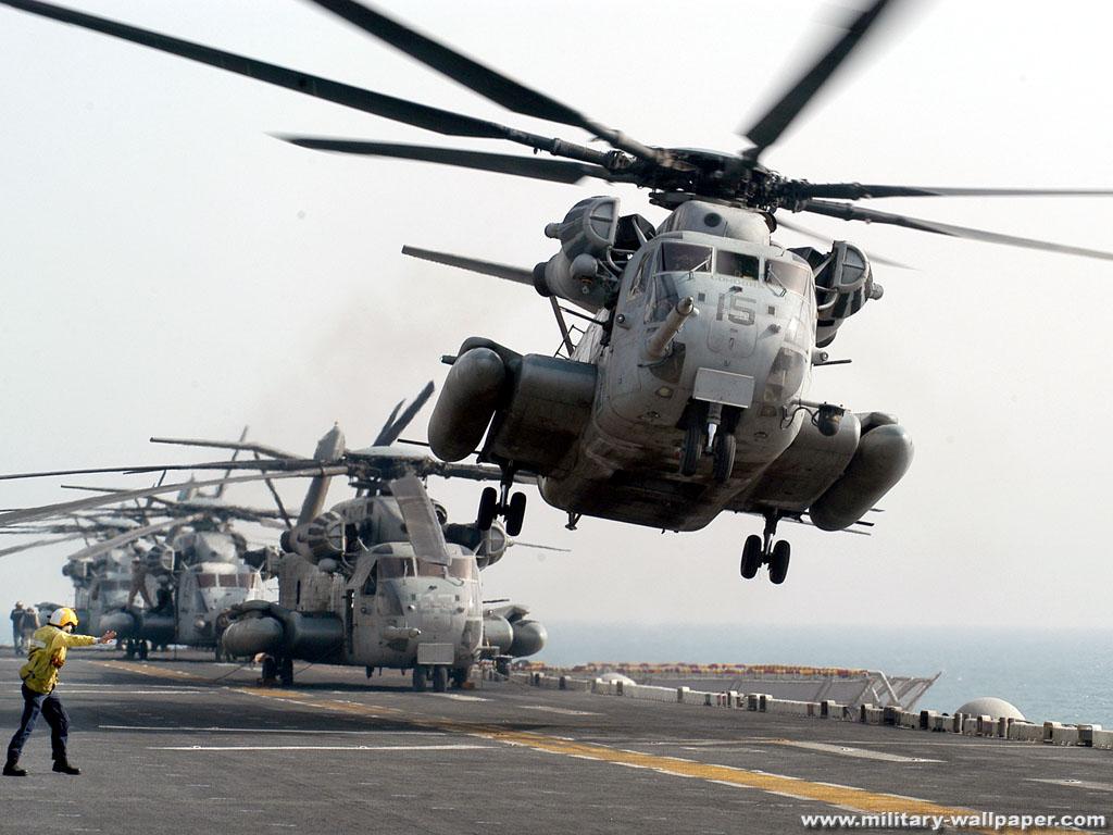 380hh媚娘原创_之后所有hh-53又都被升级成mh-53低空铺路者系列.