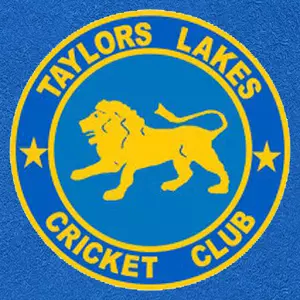 Taylors Lakes Cricket Club