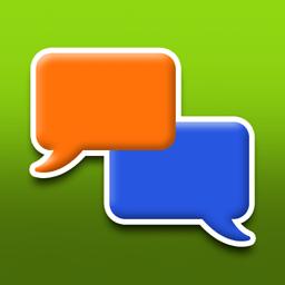 iGotChat Messenger工具: