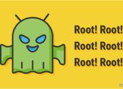 【国际资讯】警惕!谷歌应用商店中首次出现具有代码注入能力的安卓root木马