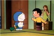 哆啦A梦对阵复仇者联盟的逆天道具.jpg