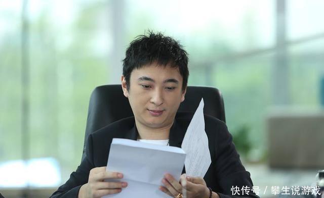 """王者荣耀:游戏里买什么东西,能让人一眼就知道你姓""""王""""?"""