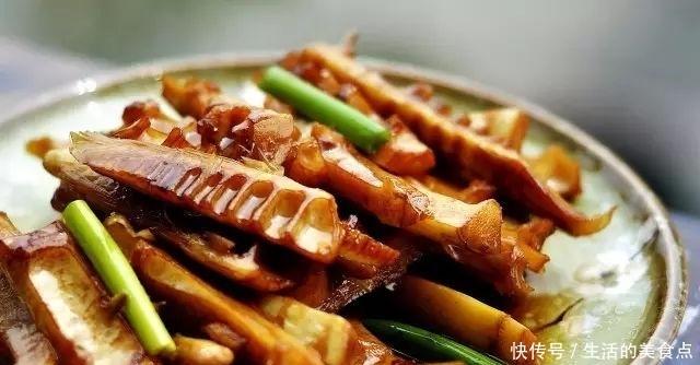 <b>杭州人的春天怎么吃</b>