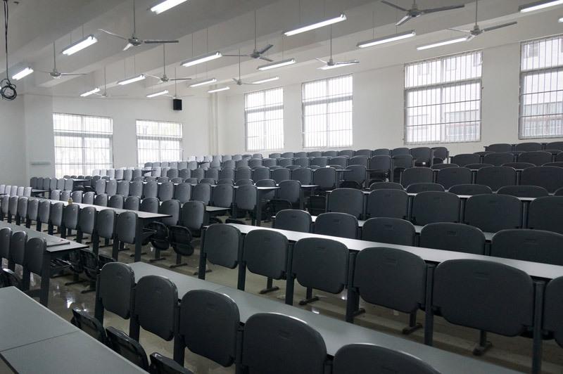 阶梯教室布置内容|阶梯教室布置图片