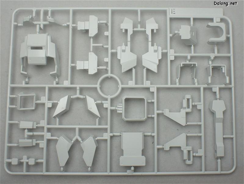 PG15独角兽高达板件图6.jpg