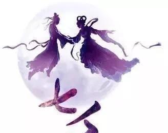 中国情人节:七夕情侣节的由来、传说与民间习俗!