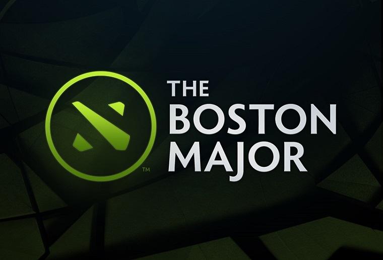 波士顿特锦赛