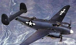 """二战美军轰炸机迷航意外正确""""误炸""""日军秘密油库"""