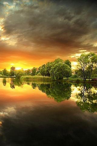 漂亮的风景图片app下载_漂亮的风景图片官方版安卓版