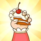 胖公主:蛋糕盛宴