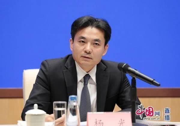解放军是否会介入香港局势?港澳办发言人回应