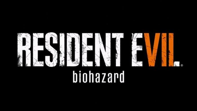TGS索尼《生化危机7》VR版试玩体验 太惊悚