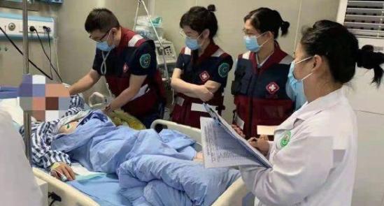 四川一食品厂疑似有害气体中毒事件致7死,该公司参保人数为0
