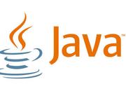 【技术分享】深度 - Java 反序列化 Payload 之 JRE8u20