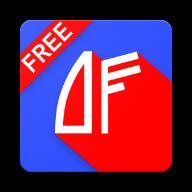 SailGrib - Free