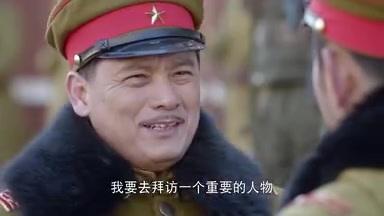 娘子军:鬼子封锁汤城,美人直接拿起枪开干,打仗真不含糊!