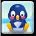 企鹅天使: